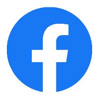 Social_Media_Icons_100x100_Facebook.png