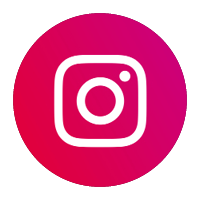 Social_Media_Icons_100x100_Instagram.png