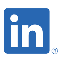 Social_Media_Icons_100x100_LinkedIn.png