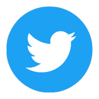 Social_Media_Icons_100x100_Twitter.png